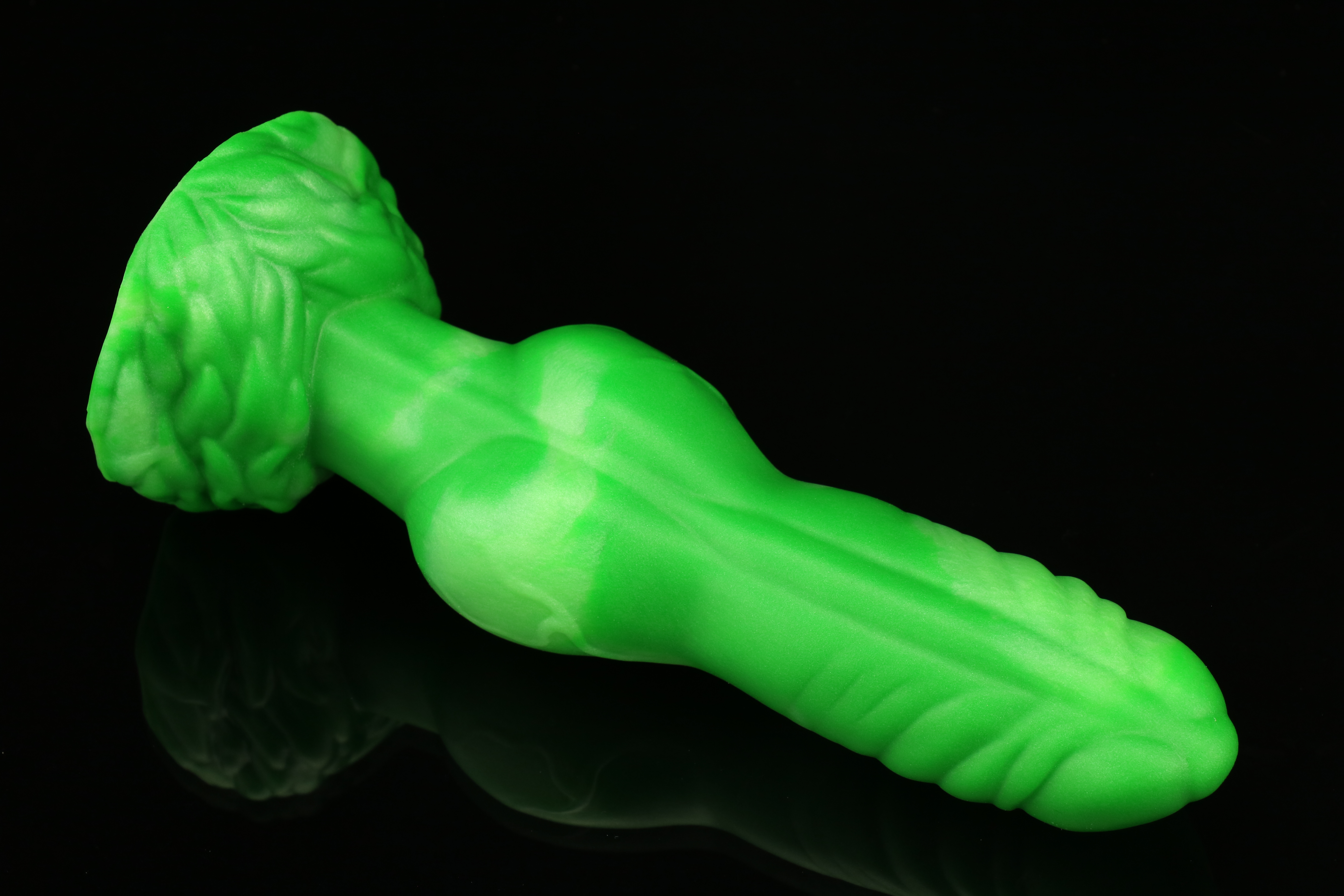 Bad Dragon - Toys in Inventory
