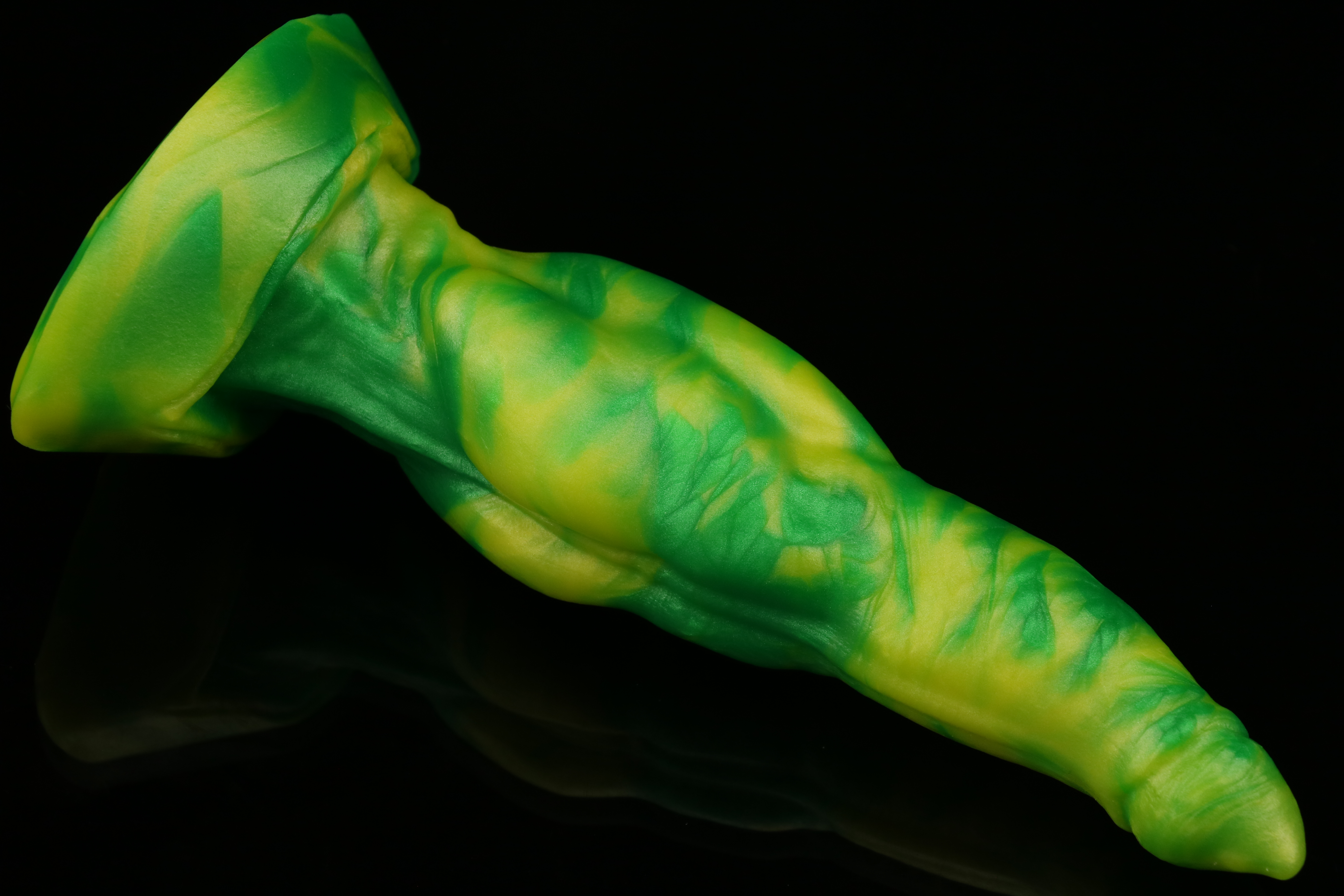 Bad dragon toy adult picture